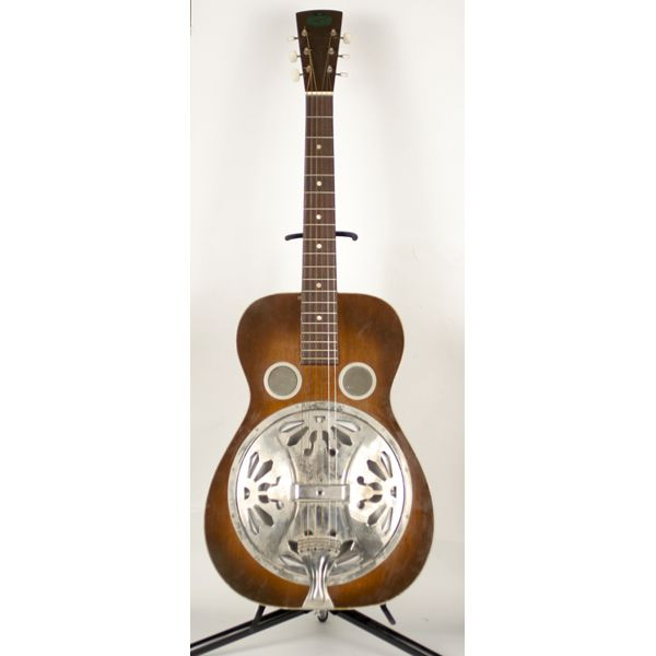 dobro guitar serial number search