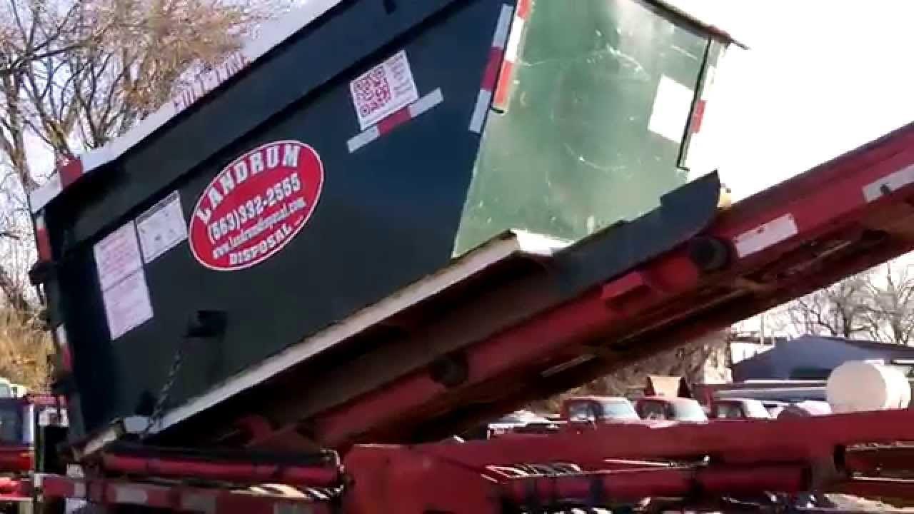 563 3322555 dumpster rental tipsquad cities area