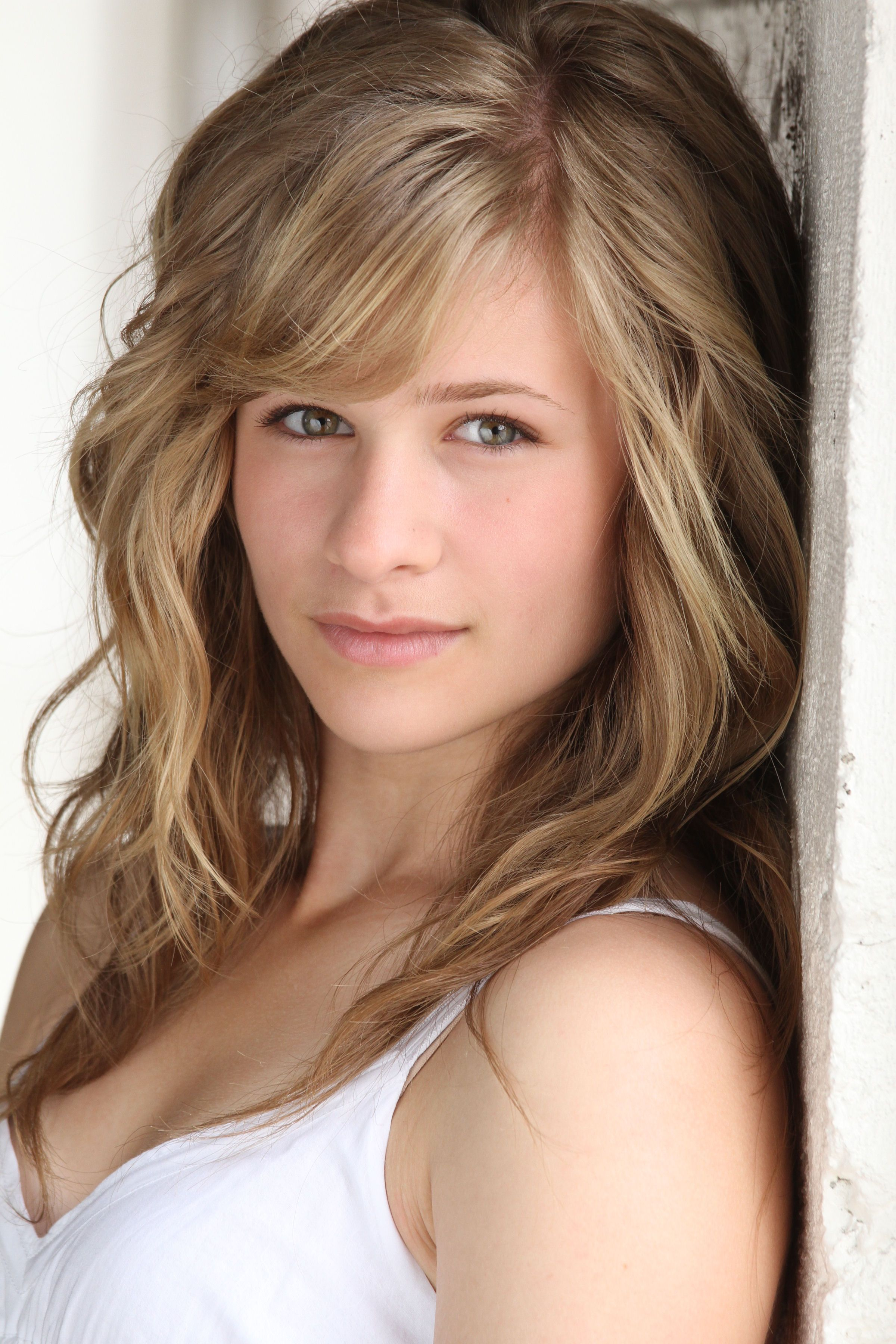jenna boyd criminal minds