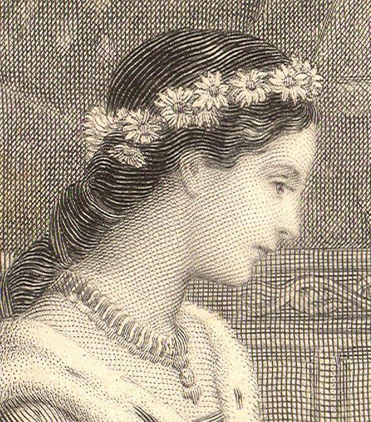 Catherine de Valois (1401-1437...