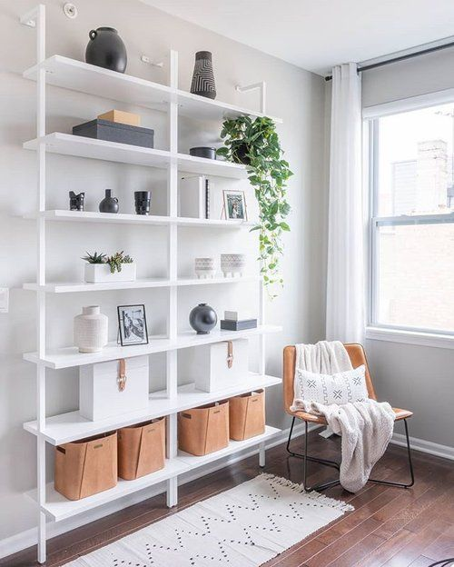 closet reveal  ikea pax tips — viv and tim in 2020