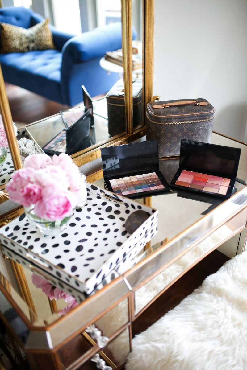 Mary Kay Reviews US beauty blog The Sweetest Thing