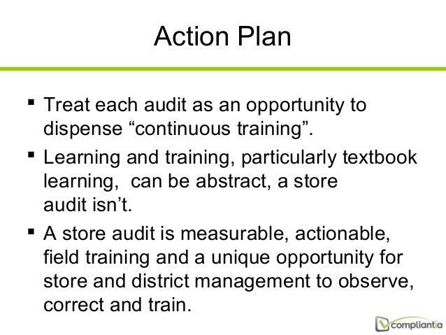 Foster Access And Participation Use The Action Plan In Your