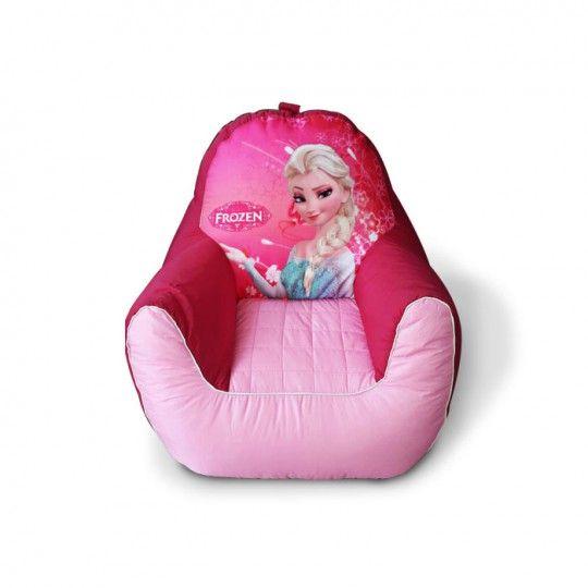 Super Frozen Parachute Baby Sofa Bean Bag Bean Bags For Sale Inzonedesignstudio Interior Chair Design Inzonedesignstudiocom