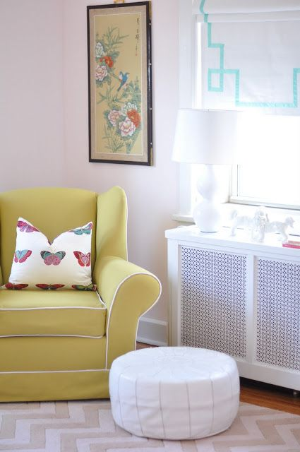 Perfect Blush Paint Gentle Butterfly By Benjamin Moore Colors
