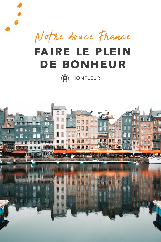Honfleur Une Ville Charmante Et Conviviale En 2020 Honfleur Touriste Week End Pas Cher