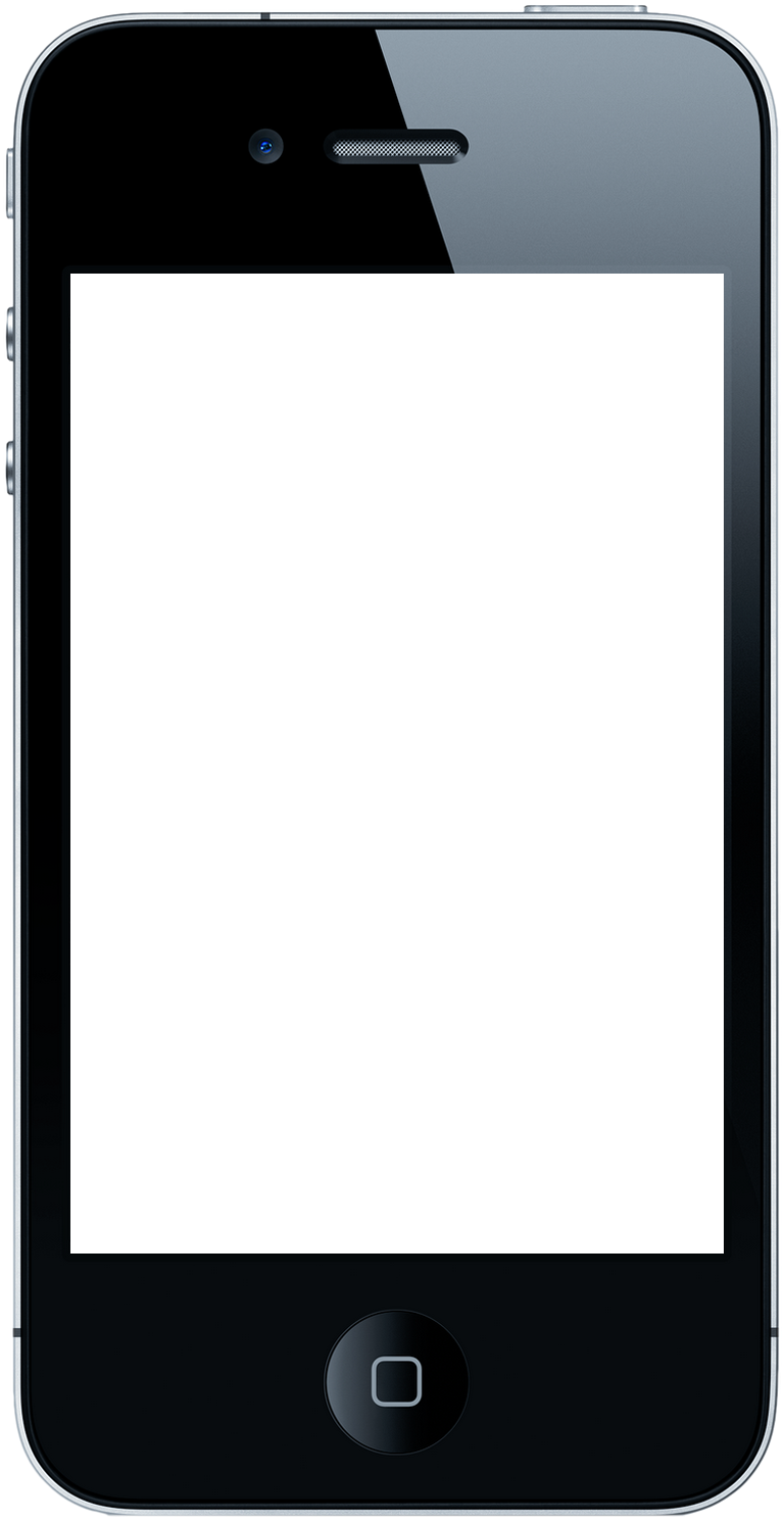 iphone png transparent free pictures, images iphone png ...