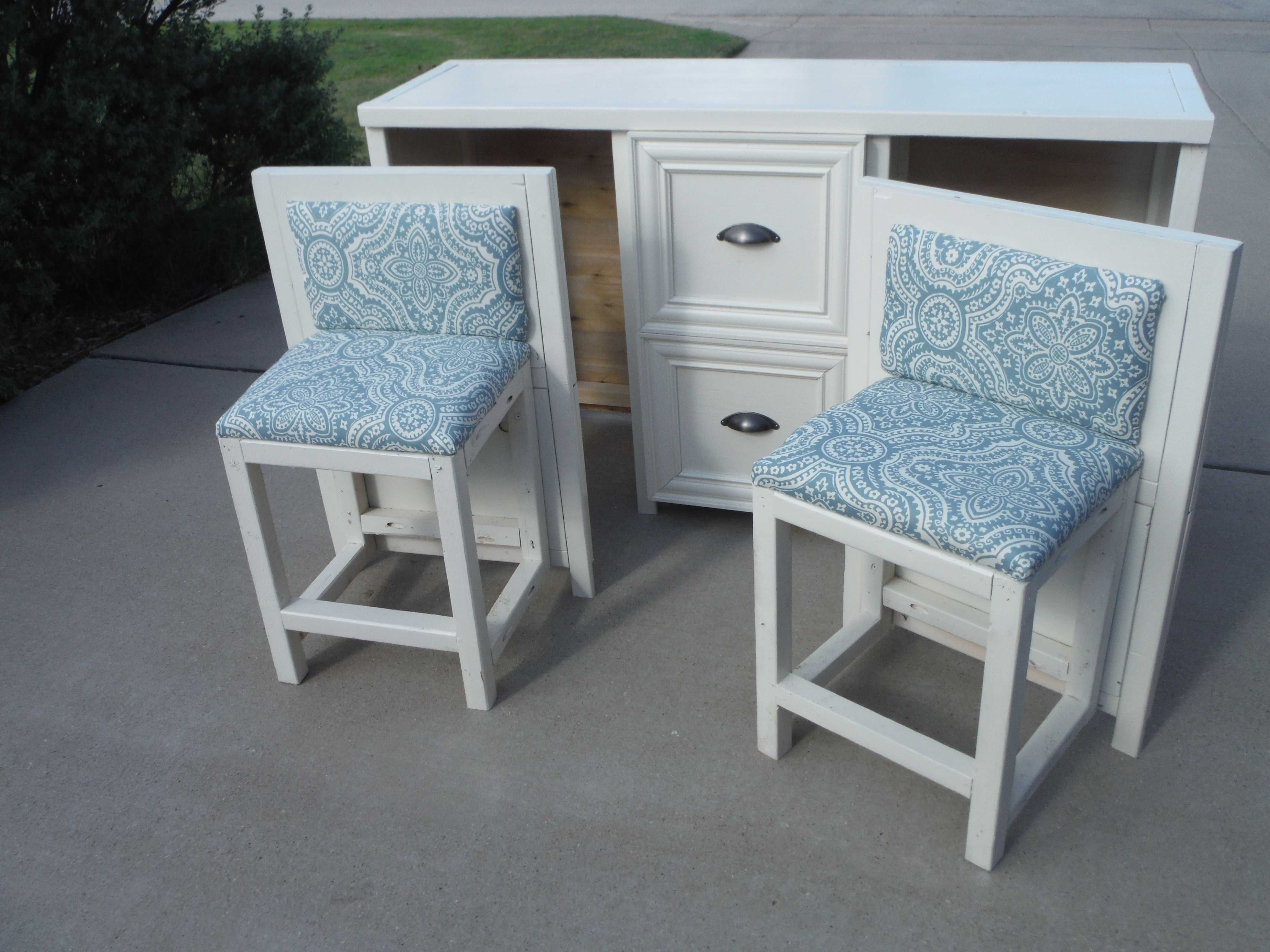 hidden writers desk storage white new for spaces drawers canada simple writing antique interior with desks target and small elegant walmart marvellous furniture hutch chair