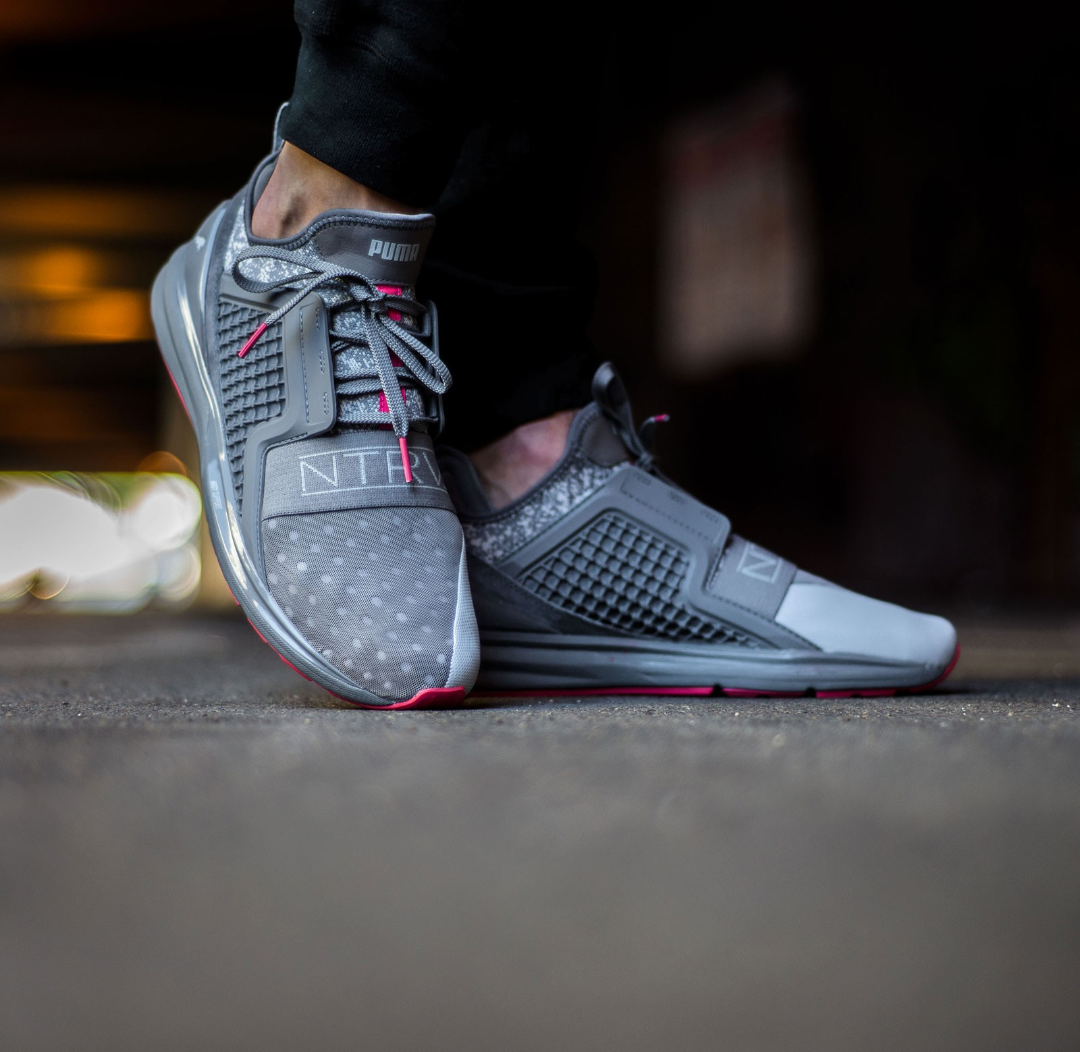 premium selection 2e1cd 77a81 Puma x STAPLE Ignite Limitless would you cop? | Nike Sneakers