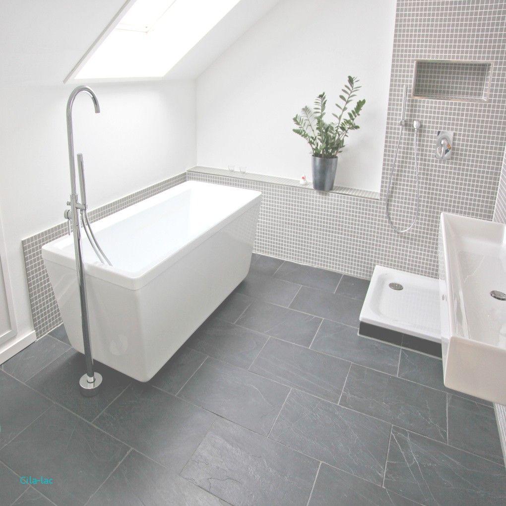 Badezimmer Fliesen Legen: Ideen Badezimmer Frische Fliesen Badezimmer Beispiele