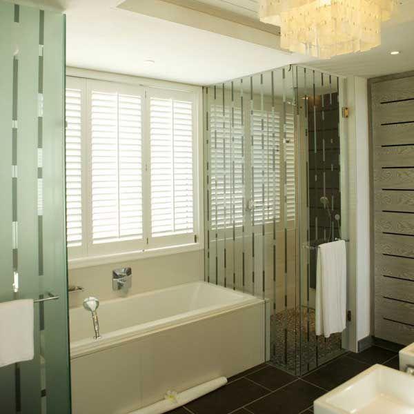 Serene Resort On Mauritius' East Coast: Long Beach Hotel ...