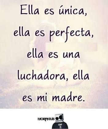 Resultado de imagen para te amo mama | 0 | Pinterest | Te amo mamá ...