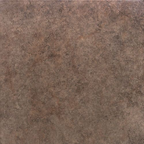 Discontinued Porcelain Tiles In All Sizes 6x6 12x12 12x24 And