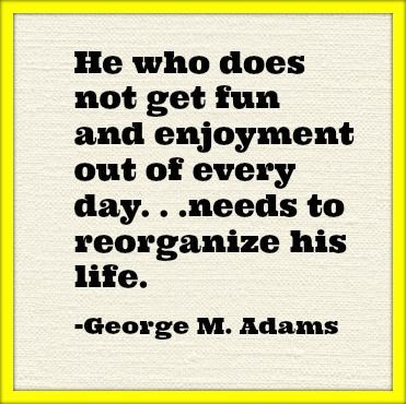 Quote Day   Favorite Sayings   Pinterest   Happy sunday quotes ...