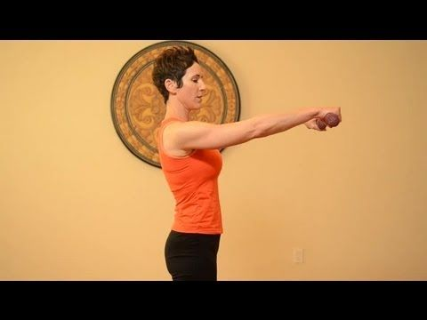 women's exercises to tone shoulders  exercise  yoga
