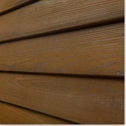 Pavilion Wood Siding Builddirect Wood Grain Vinyl Siding Wood Siding Vinyl Siding