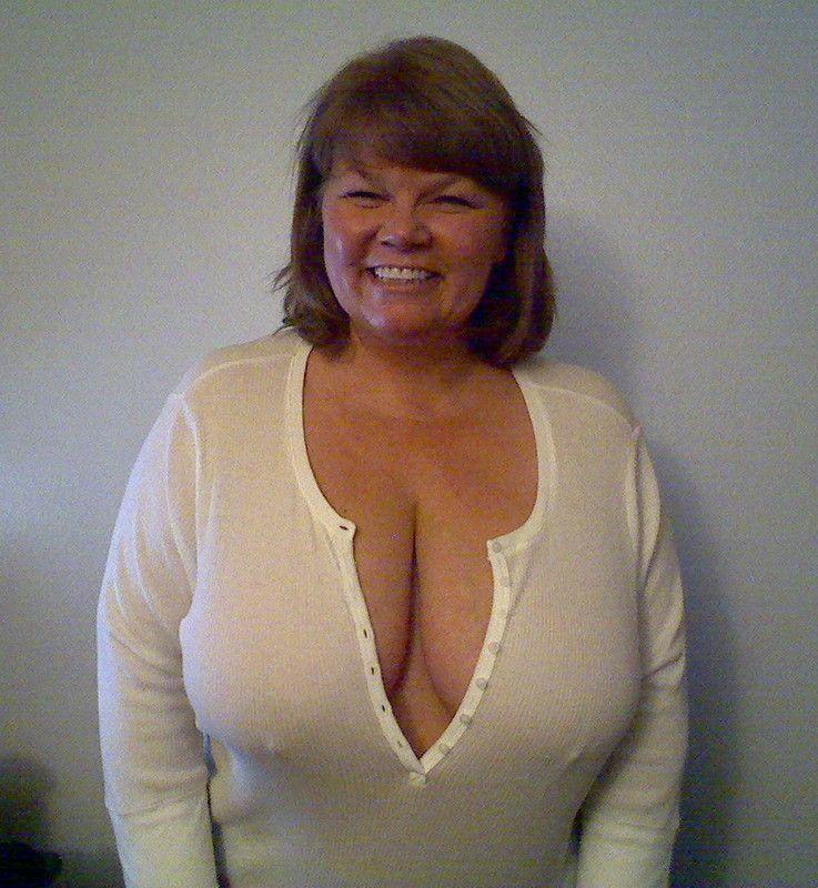 Mature women in naples florida