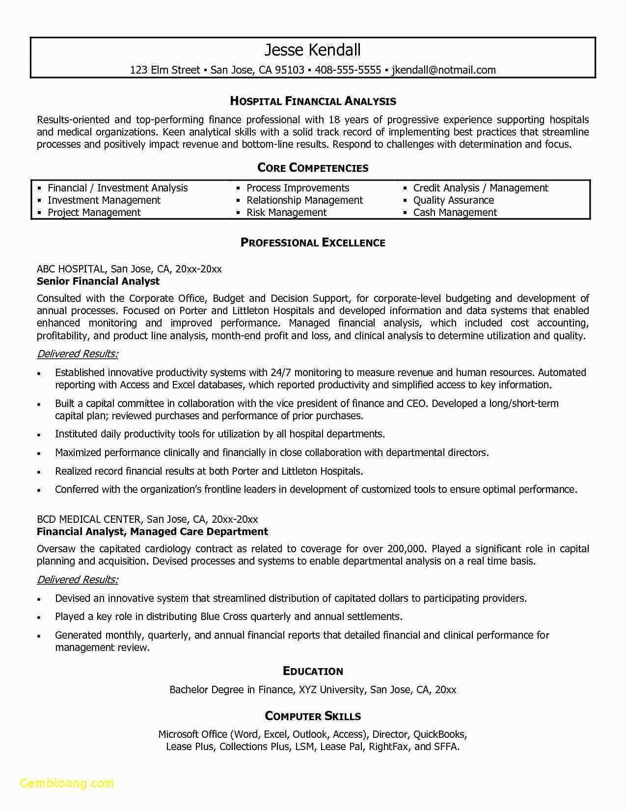 reviewed financial statements sample as well microsoft resume format for engineering students pdf personal interests to put on cv mba graduates