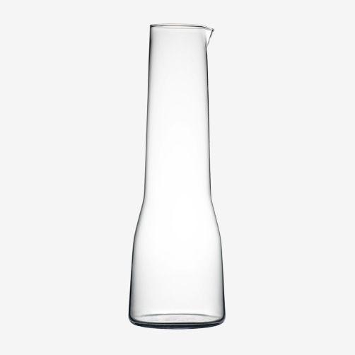 L'épure d'Alfredo Häberli pour #iittala / #design #Haberli