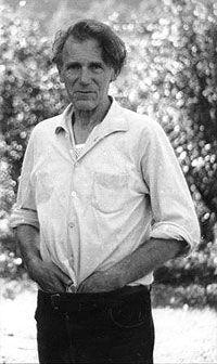 Olav Hauge cathrine