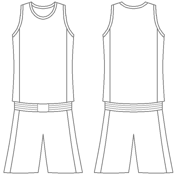 Download Basketball Uniform Layout Google Search Football Uniforms Basketball Uniforms Nike Football