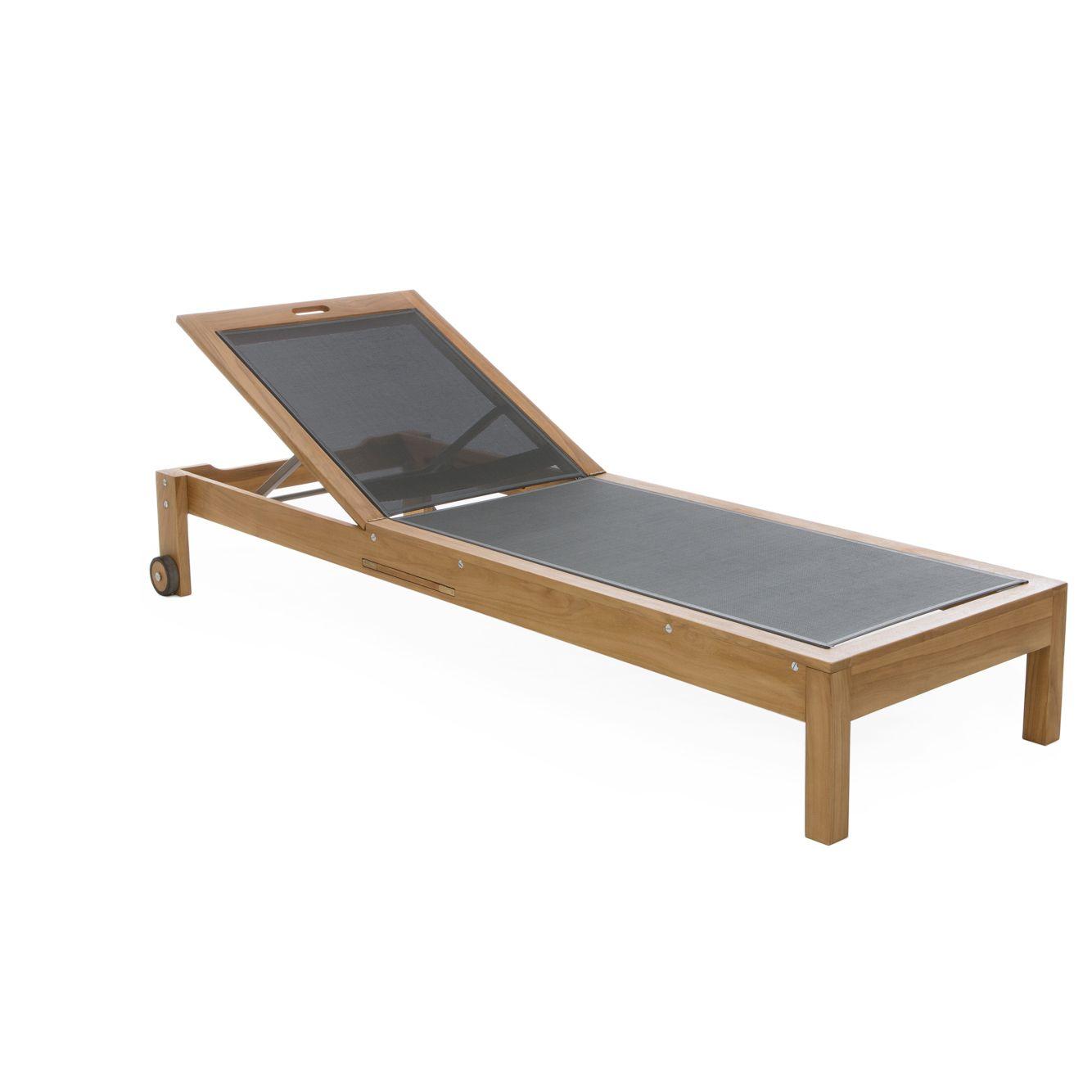 Relaxing Outdoor Sunbeds For Pool And Patio Jardin De Ville Pool Patio Outdoor Furniture Outdoor