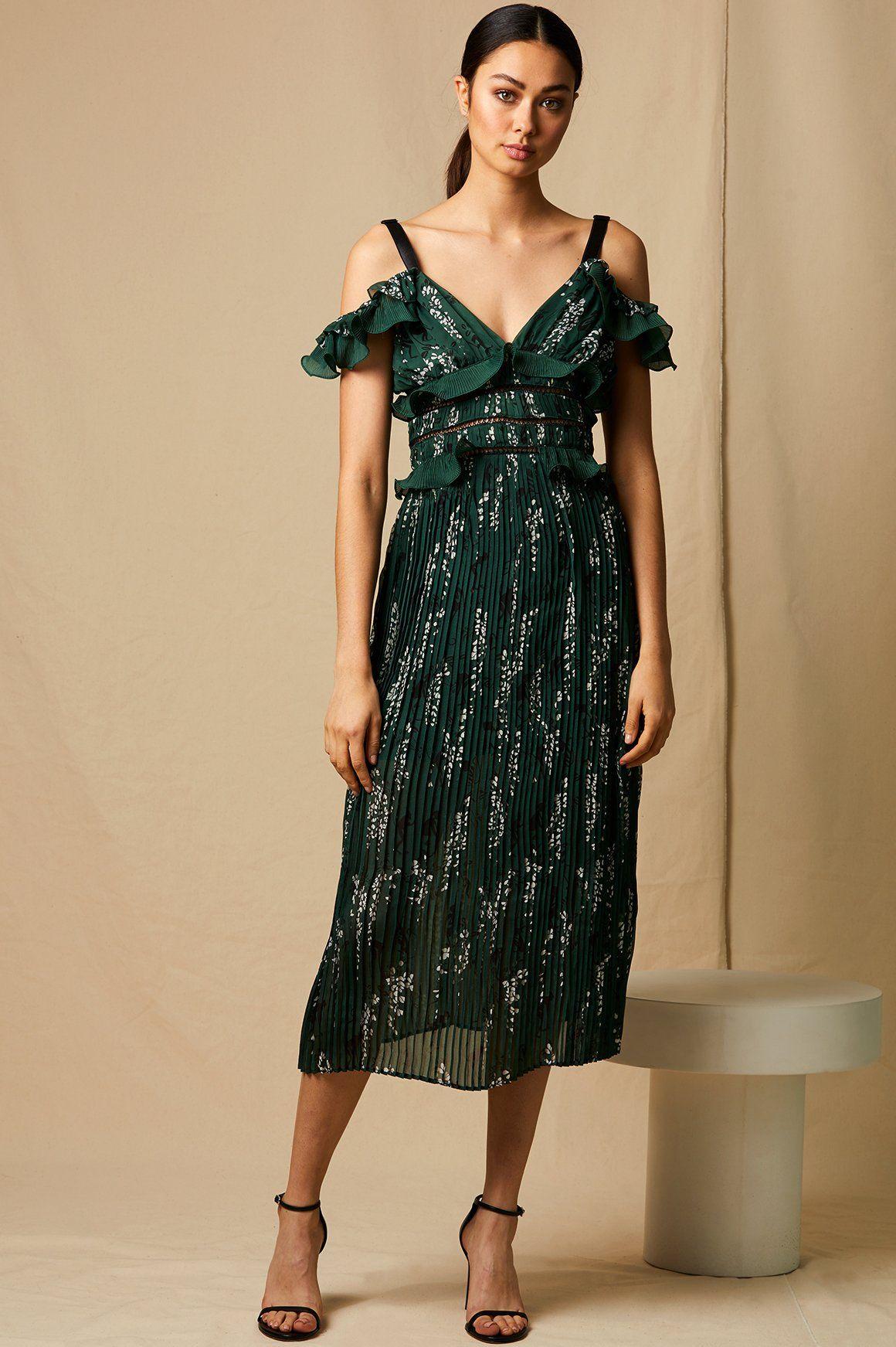 702dd38820d Uptown Dress