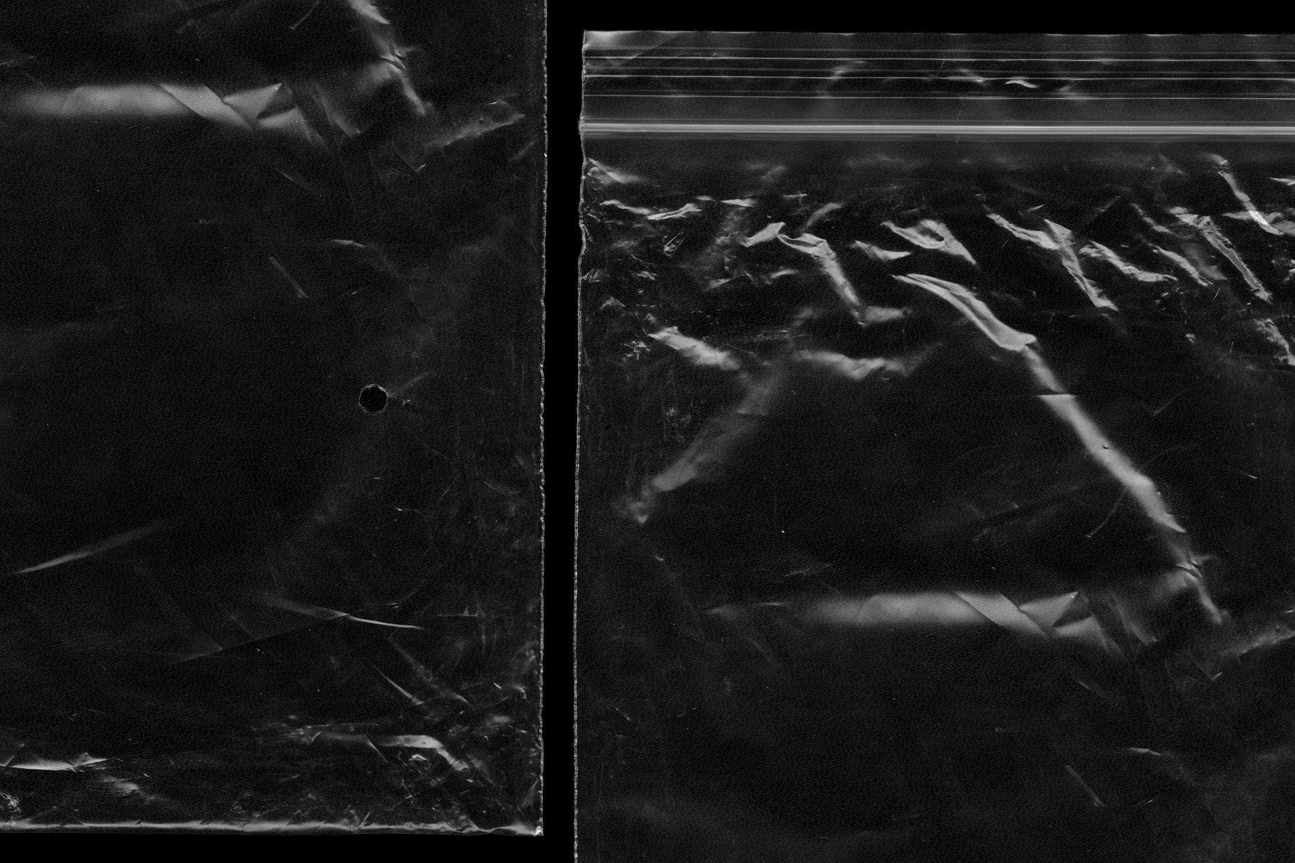 Custom artwork overlays PSD Photoshop Plastic textures 64 Plastic Textures textures plastic bag graphic designer