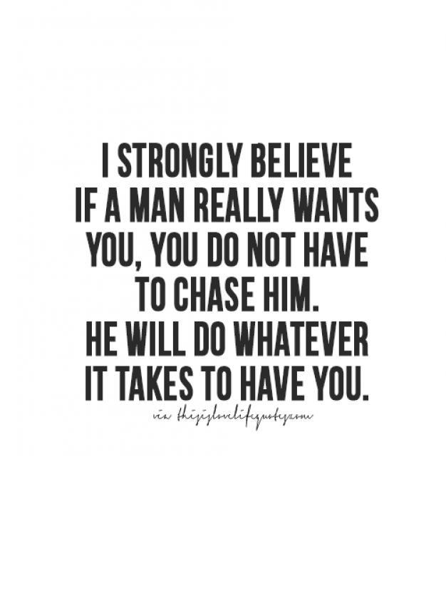 Find a christian boyfriend