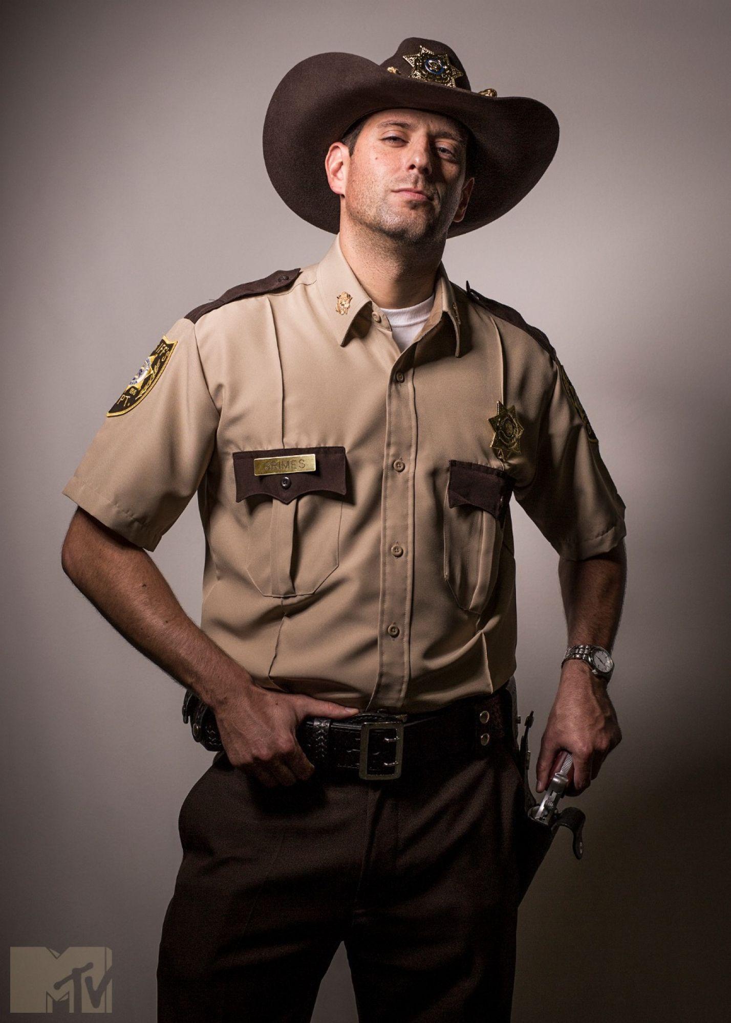 нас фото звезды шерифа копа америки днях, которые