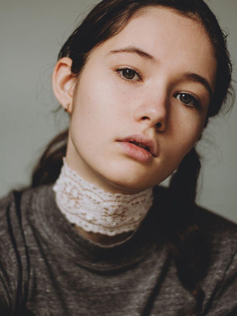 images Vika Ihnatenko UKR