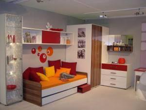 Mon Univers Deco Boy Room Teenage Boy Room Home Decor