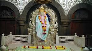 Image Result For Hd God Sai Baba Full Screen Wallpaper Sai Baba