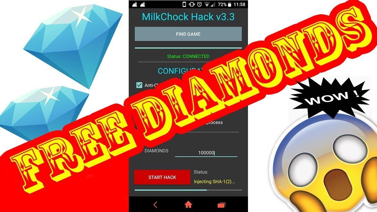 MilkChoco Hack Get MilkChoco Cheats [DOWNLOAD MOD APK