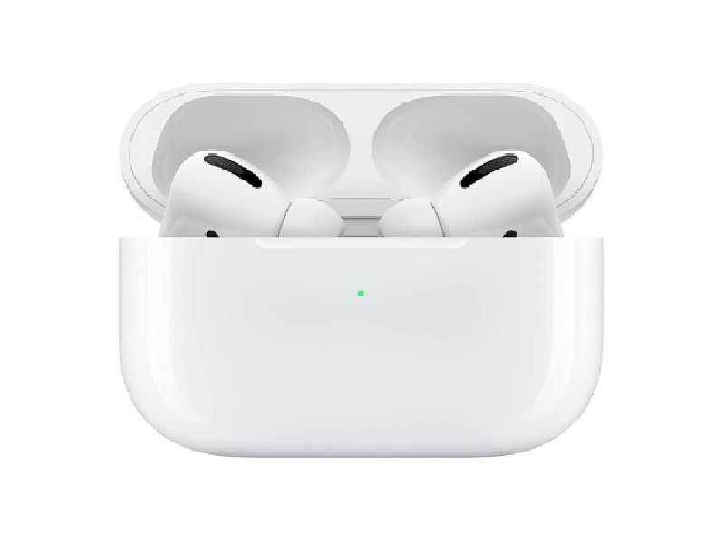 Apple Airpods 3 May Borrow A Feature From Airpods Pro Airpods Pro Apple Wireless