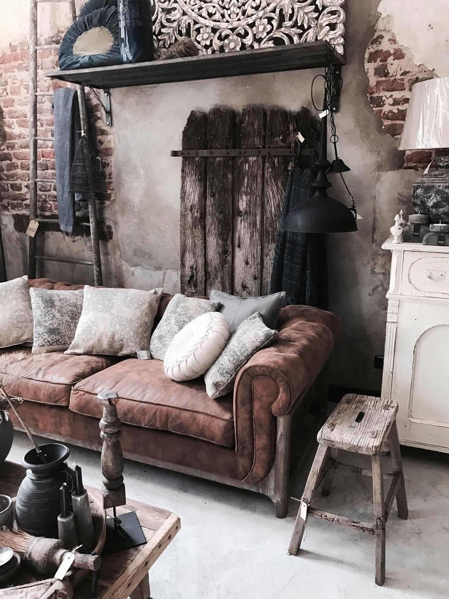 Pin von Lina Alice auf HOME | Pinterest | Wohnzimmer
