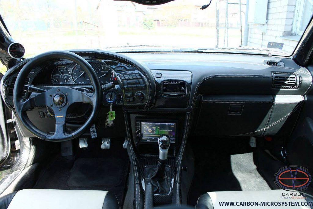 Pin By Carbon Microsystem On Tojota Selika In 2020 Toyota Celica Toyota Carbon Fiber