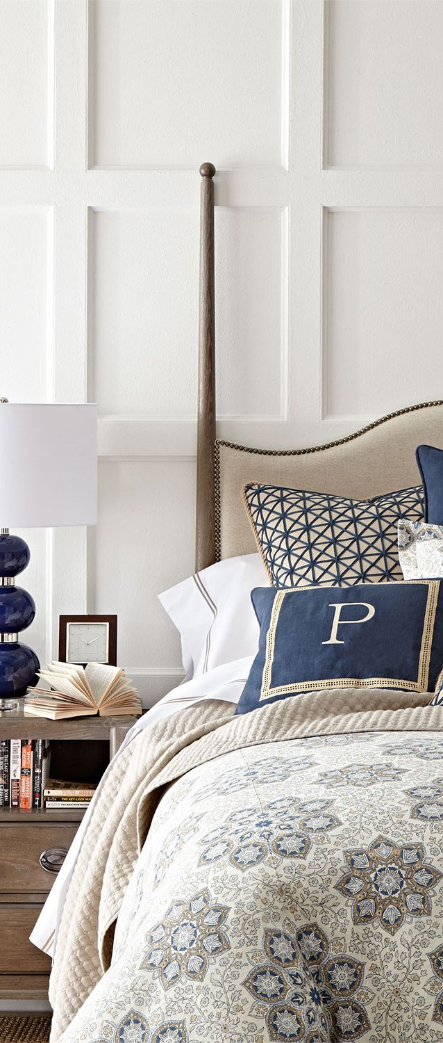 Gorgeous Interiors With Images Luxury Bedding Sets Bedroom