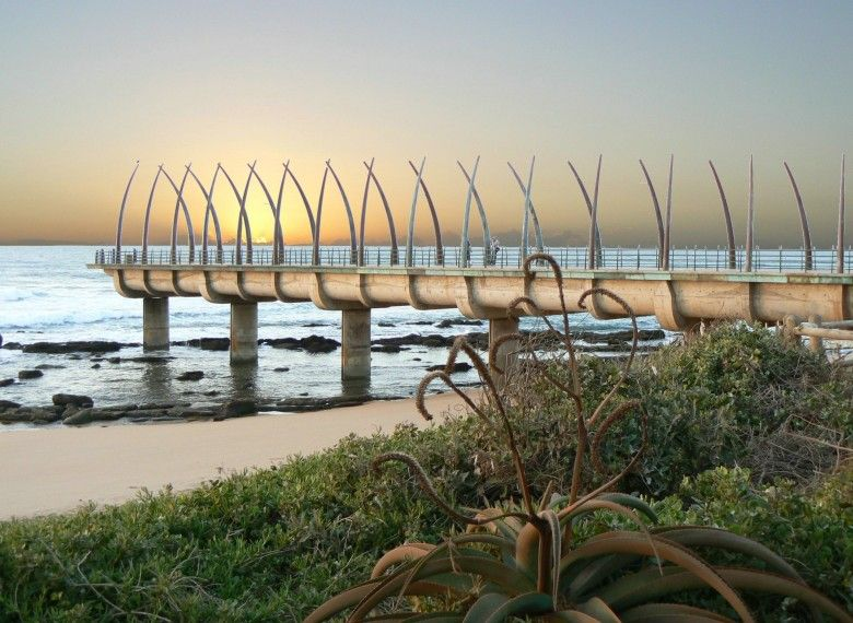 55-things-to-do-in-durban-for-under-R250