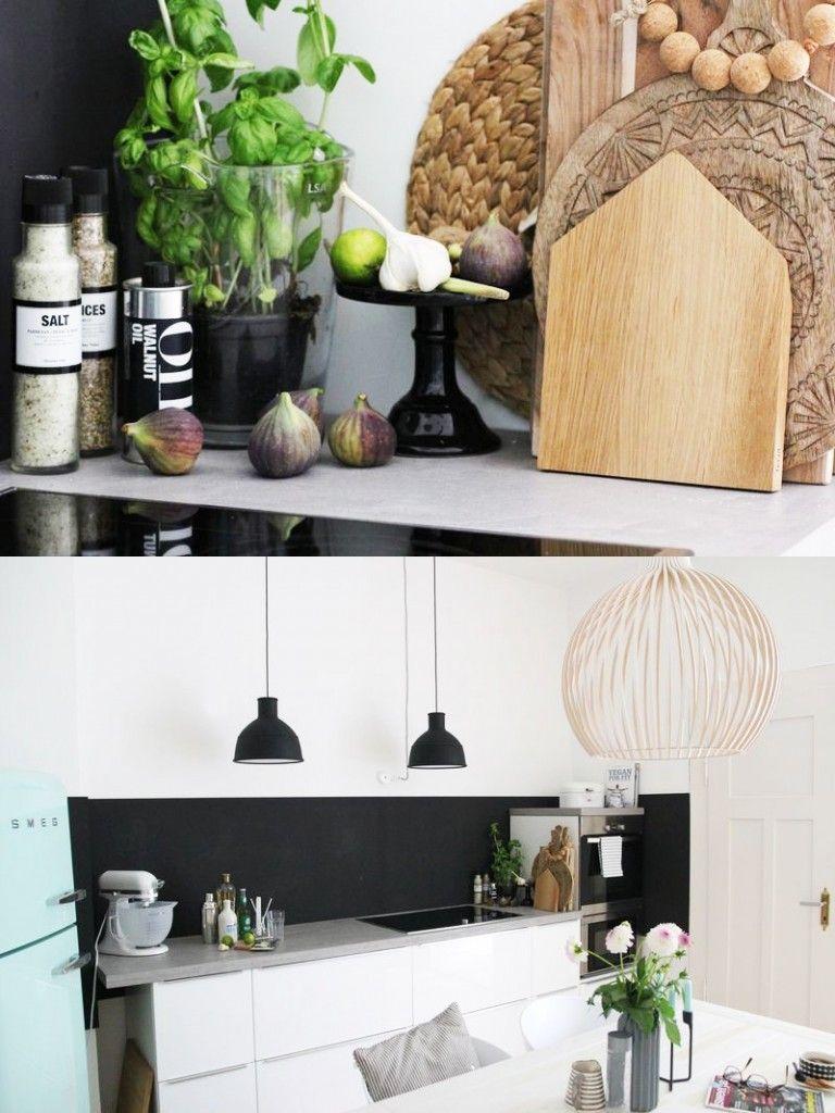 Untitled7   Wohnen   Pinterest   Tafellack, Silikon und Zuhause