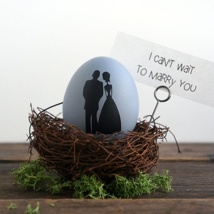 wedding day gifts for husband