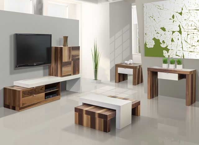 meuble audio vid o viebois meuble audio vid o pinterest meuble audio meuble et meuble. Black Bedroom Furniture Sets. Home Design Ideas