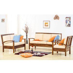 ruang tamu minimalis kayu jati   furniture, outdoor