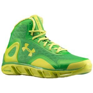 Under Armour Spine Bionic - Men's at