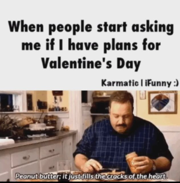 On The Topic Of Valentines Day Valentines Day Memes Valentines Day Quotes For Him Valentines Day Quotes Images