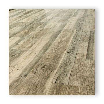 Pvc Flooring Looks Like Real Wood Stylish Easy Install Pvc