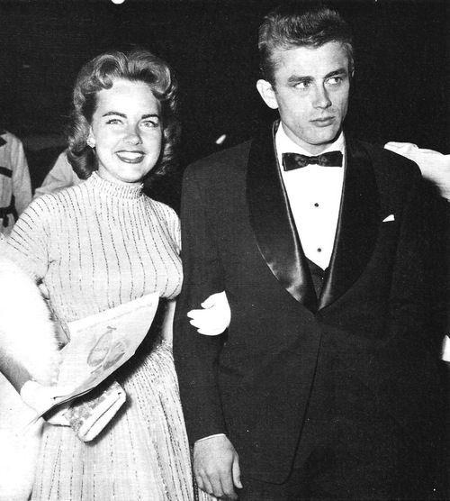 Rare Audrey Hepburn — Did Audrey Hepburn know Rock Hudson ...