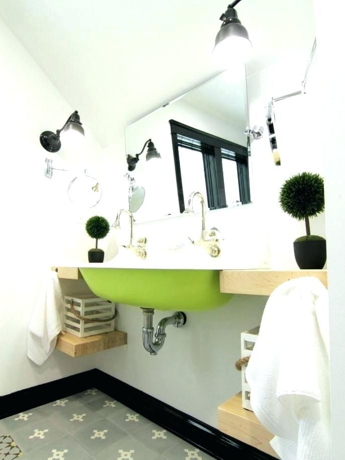 Badezimmer Dekor Sets Ziel #Badezimmer