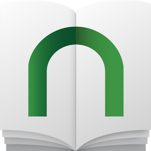 r Get the FREE NOOK Reading App for your Android