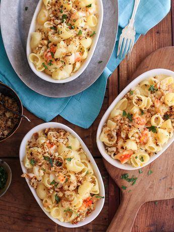 Lobster-Mac-n-Cheese-foodiecrush.com